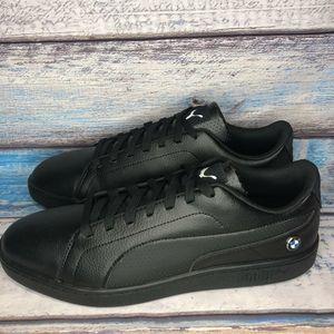 Puma BMW Shoes Men's Size US 11 UK 10 EUR 44.5